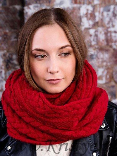 Шапки, шарфы, варежки МИАЛТ. Новая коллекция! — Аксессуары. — Аксессуары