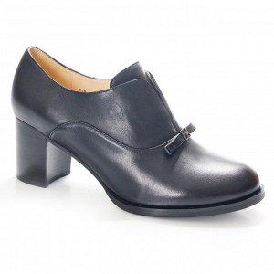 Ботильоны Страна производитель: Китай Размер женской обуви x: 35 Полнота обуви: Тип «F» или «Fx» Вид обуви: Ботильоны Сезон: Весна/осень Материал верха: Натуральная кожа Материал подкладки: Натуральна