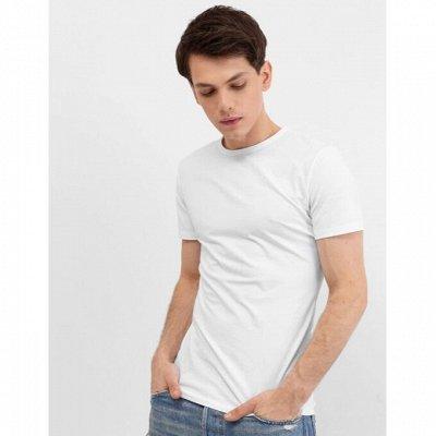 MarkFormelle-23. Белорусский бренд Качественной одежды — Мужское. Фуфайки. — Белье и пляжная мода