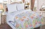 Одеяло 2 спальное 300 гр