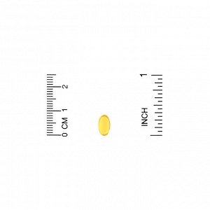 California Gold Nutrition, Витамин D3, 125 мкг (5000 МЕ), 360 рыбно-желатиновых капсул
