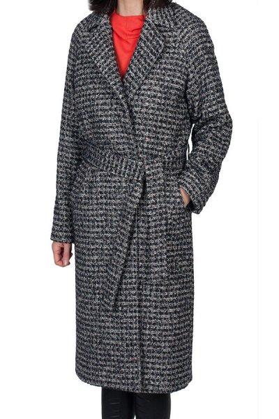 АБСОЛЮТЕКС скидка 15% на пальто! — Пальто женские — Пальто