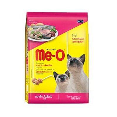 Корма и наполнители из Тайланда — Кошки — Для кошек