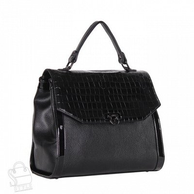 Сумки STYLE. Осенняя распродажа до 50% — деловые сумки женские — Большие сумки