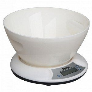 ✔ Дельта- Дискаунтер ✔ Товары для дома ✔- 49 — Весы кухонные электронные — Кухонные весы