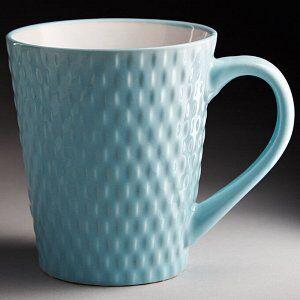 ✔ Дельта- Дискаунтер ✔ Товары для дома   — Кружки, наборы кружек, наборы чайные — Кружки и стаканы