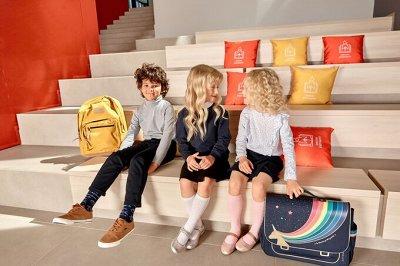 MarkFormelle-23.Дети. Белорусский бренд Качественной одежды