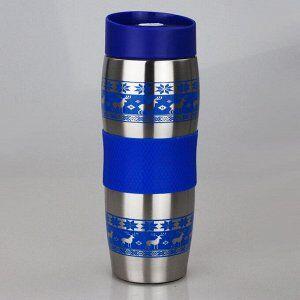 ✔ Дельта- Дискаунтер ✔ Товары для дома   — Термокружки, термостаканы, термобутылки — Термосы
