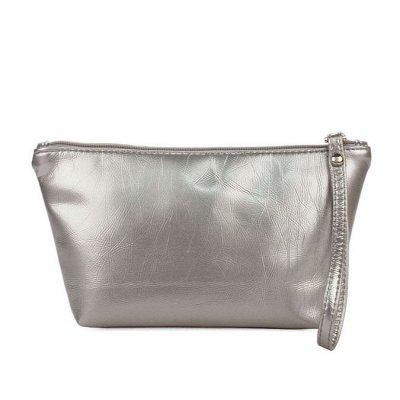 Качественные и модные сумки LA*CC*OMA - 1  — Аксессуары! Косметички, кошельки и обложки на паспорт — Аксессуары