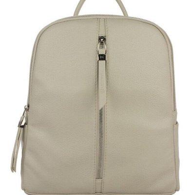Качественные и модные сумки LA*CC*OMA - 1  — Рюкзаки городские — Рюкзаки