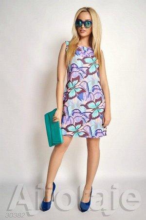 Платье - 30382