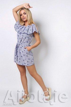 Платье - 30580