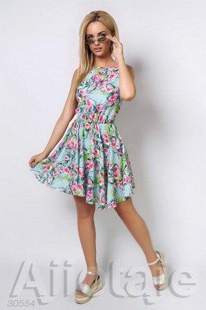 Платье - 30554