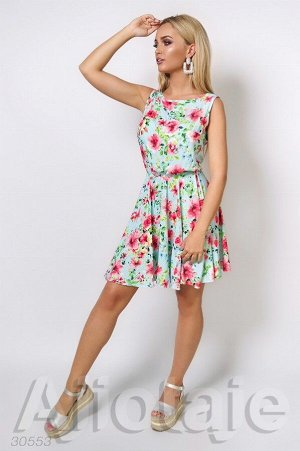 Платье - 30553