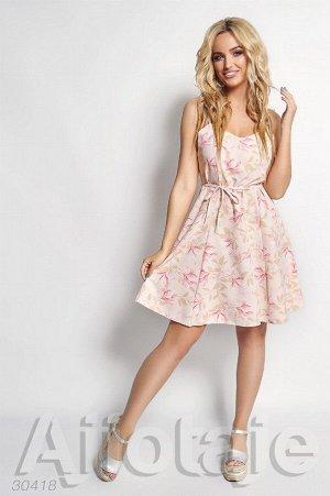 Платье - 30418