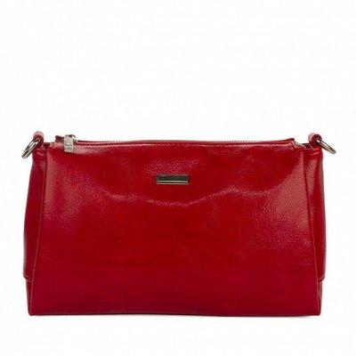 Качественные и модные сумки LA*CC*OMA - 1  — Кросс-боди — Сумки кросс-боди