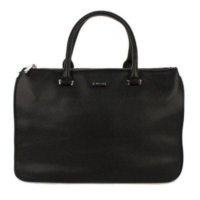 Качественные и модные сумки LA*CC*OMA - 1  — Сумки на короткой ручке — Сумки