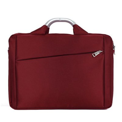 Качественные и модные сумки LA*CC*OMA - 1  — Для ноутбука — Сумки