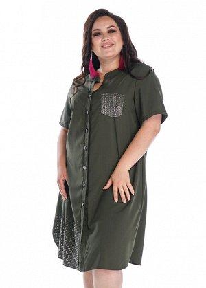 Платье-2574