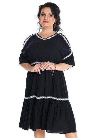 Платье-2560