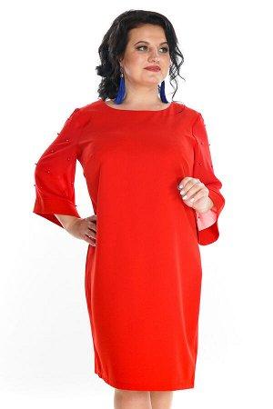 Платье-2539