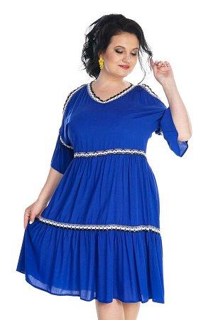 Платье-2526