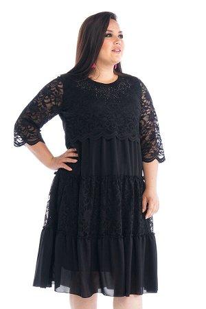 Платье-2617