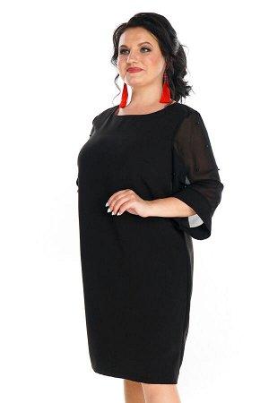 Платье-3911