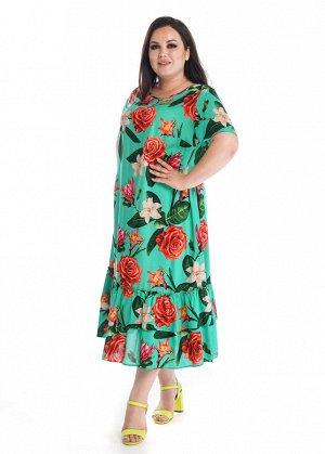 Платье-2600