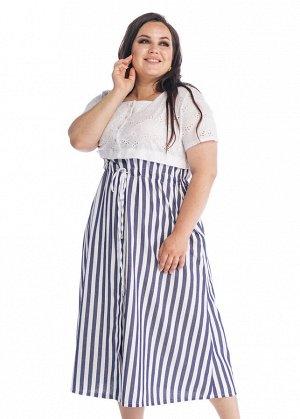 Платье-2586
