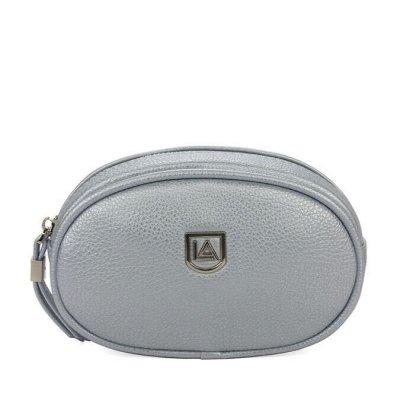 Качественные и модные сумки LA*CC*OMA - 1  — Поясные сумки — Сумки на пояс