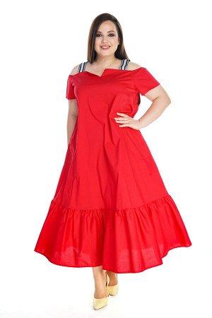 Платье-2525