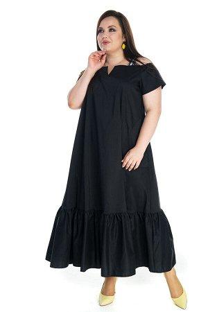 Платье-2511