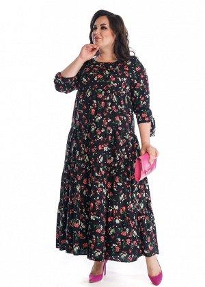 Платье-2548