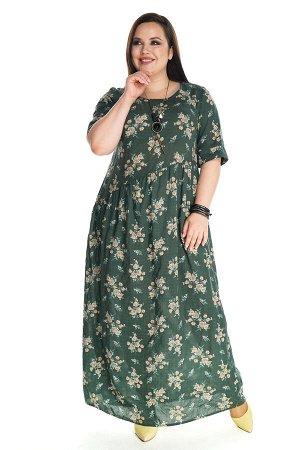 Платье-2513