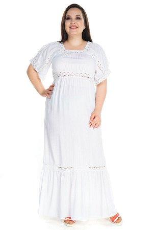 Платье-2507