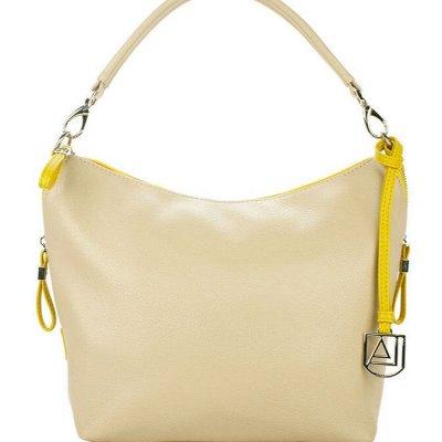 Качественные и модные сумки LA*CC*OMA - 1  — Хобо — Сумки