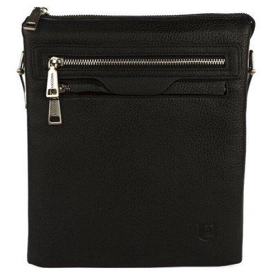 Качественные и модные сумки LA*CC*OMA - 1  — Сумки для мужчин — Аксессуары