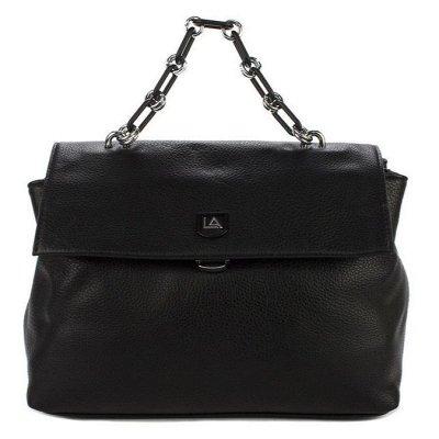 Качественные и модные сумки LA*CC*OMA - 1