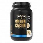 Протеин MAXLER Golden Casein - 0.9 кг