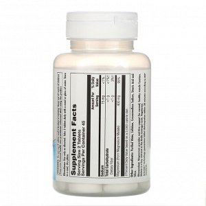 KAL, Малат магния 400, 90 таблеток