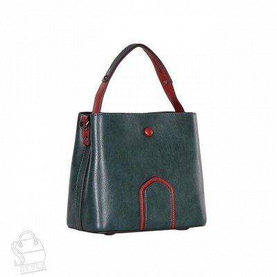 Сумки STYLE. Осенняя распродажа до 50% — 2. сумки из искуственных и  комбинированных материалов. — Сумки на плечо