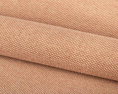 Обивка №10🛋 Ткани мебельные / Кожзам/Ковры/Подушки. [ARBEN] — Ткань мебельная BAHAMA (рогожка) — Ткани