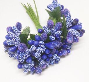 ❤Волшебный сундук. Лучшее для рукодельниц. Пришло пополнение — Цветы и листики — Флористика