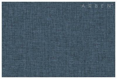 Обивка №10🛋 Ткани мебельные / Кожзам/Ковры/Подушки. [ARBEN] — Ткань мебельная BALTIC (рогожка) — Ткани