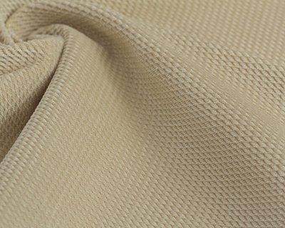Обивка №10🛋 Ткани мебельные / Кожзам/Ковры/Подушки. [ARBEN] — Ткань мебельная BERGEN (велюр) — Ткани