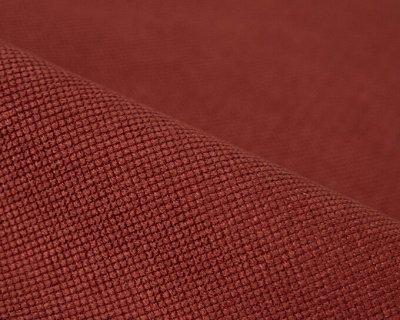 Обивка №10🛋 Ткани мебельные / Кожзам/Ковры/Подушки. [ARBEN] — Ткань Мебельная AMIGO (велюр) — Ткани