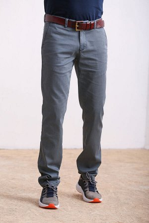 Мужские брюки pablo-s-871