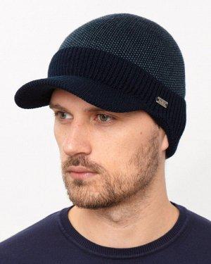 Бейсболка Бейсболка. Отворот: шапка с отворотом. Состав: 80% шерсть 20% полиакрил. Подклад: полный флис. Толщина: шапка двойная