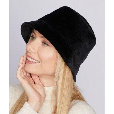 Шапки FORTI -  оригинально, уютно, доступно, много! — Женщинам - Разное — Вязаные шапки